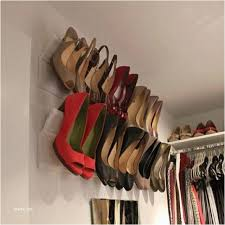 awesome the best diy shoe storage ideas with how to build a shoe rack for closet pictures