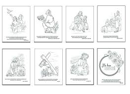 He Is Risen Coloring Page New Jesus Loves Me Coloring Page Cool