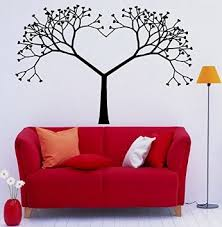 Small Picture Abstract Art Wall Decals Wall Murals Youll Love