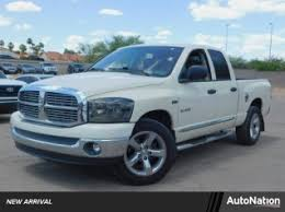 Used Dodge Ram 1500 for Sale in Apache Junction, AZ | 30 Used Ram ...