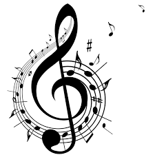 Image result for free clipart band and chorus