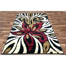 black and brown area rugs interior red black beige area rug designs ideal and rugs superb 8 tan brown patterned with red and tan area rug brown rugs red