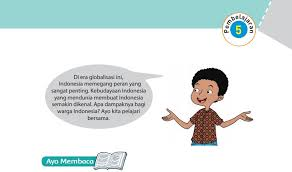 We did not find results for: Kunci Jawaban Tema 4 Kelas 6 Halaman 38 39 40 41 42 Pembelajaran 5 Subtema 1 Buku Tematik K13 Semangat Belajar