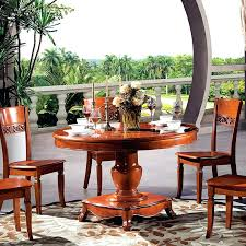 chinese dining tables odd new new dinner table dining table round dining tables dining chairs creative chinese dining tables