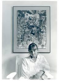 Judy Major-Girardin – Building Cultural Legacies Hamilton
