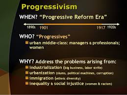 progressive movement essay << research paper service progressive movement essay
