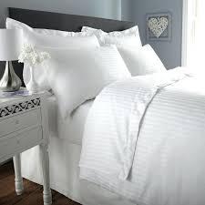 duvet cover with zipper bedroom zipper closure