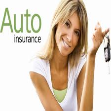 Car Insurance Quotes Pa Adorable Online Insurance Quotes Car Encouraging Car Insurance Quotes Pa