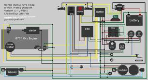 8 pole stator wiring wiring diagram inside 6 pole stator wiring diagram wiring diagram 8 pole stator wiring