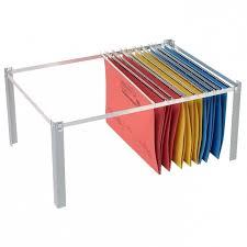 fascinating file cabinet ideas adjule file cabinet insert for hanging hanging files for filing cabinets