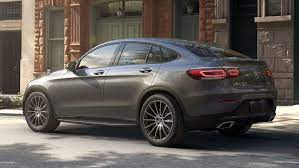Sign up to see personalized pricing and discounts. Mercedes Benz Glc Lease Price Offers Los Angeles Ca