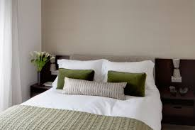 Modern Colours For Bedrooms 20 Fantastic Bedroom Color Schemes