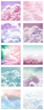 sky backgrounds by picsart photo editing and collage making app