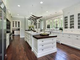 Kitchen Design Charlotte Nc Kitchen Remodeling Cabinets Countertops Charlotte Nc Unified