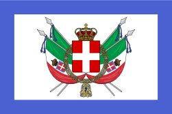 Victoria II : Nueva Era.  (Diplomacia) - Página 2 Images?q=tbn:ANd9GcRYyTVAHIvMXhbA6B0bv6cQ_dIEEDTISH0Pe00WRokdzi_glawh