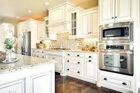 antique kitchen cupboard antique kitchen cabinets with glass doors modern beautiful elaborate antique white kitchen cabinets image kitchens antique brass