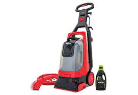 steam deep hardwood floor cleaners