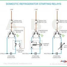 1057 ptc relay wiring diagram wire center \u2022 ptc relay wiring diagram 1057 ptc relay wiring diagram wire center u2022 rh poscaribe co 3 in 1 refrigerator relay