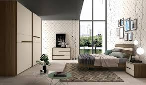 bedroom modular furniture. Furniture Modular Bedroom India Systems Childrens L