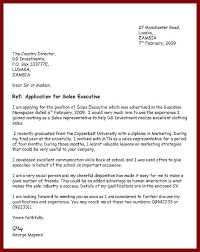 Storekeeper Cover Letter Application Letters Best Solutions Of