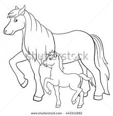 Breyer Coloring Pages Great Breyer Horse Coloring Pages Fresh