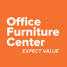 ofc office furniture. Ofc Office Furniture G