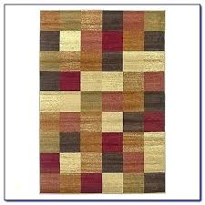 bed bath and beyond rug pad rugs room outdoor patio