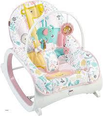 pink rocker chair heavy duty glider rocker chair inspirational fisher infant to toddler rocker