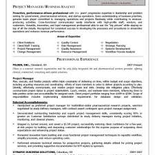 Free Blank Resume Template List Of Blank Resume Templates Elegant ...