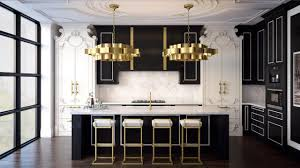 Image Result For Ferris Rafauli Kitchens Kitchens Kitchens - Huge kitchens