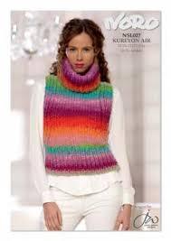 Noro Kureyon Air Yarn At Knittingfever Com