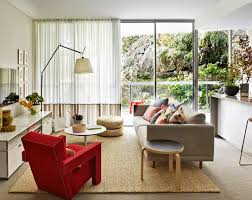 red accent chairs for living room. Amazing Living Room Round Coffee Table Three Legs Accent Red Within With Regard To Chairs For Inspirations 12