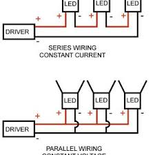refrence wiring diagram recessed lighting series yourproducthere co wiring diagram recessed lighting series save wiring diagram for recessed lights in parallel print wiring diagrams