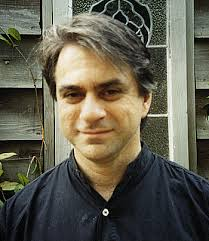 Richard Vella is a composer, teacher and publisher. He has composed music for a wide range of contexts and styles, including music for film, opera, ... - r3