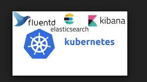 Elasticsearch Kubedex Com