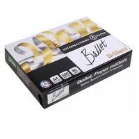 <b>Бумага</b> A4 500 шт. Ballet Brilliant — <b>Бумага</b> и пленка — купить по ...
