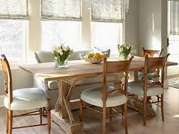 simple dining table decor. simple dining room design for well best table decor c