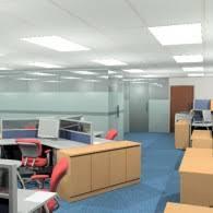 office designcom. G Office 03g Designcom I