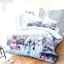 fluffy duvet cover best fluffy duvet medium size of duvet duvet cover single duvet sets best