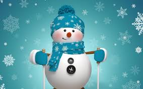 snowman backgrounds for desktop. Contemporary Backgrounds Free Snowman Desktop Wallpapers  Wallpaper Cave For Backgrounds 6