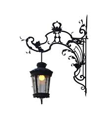Decorative Light Png Images Transparent Free Download Pngmartcom