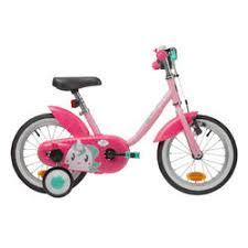 <b>Kids</b>' <b>Bikes</b> | Mountain Bikes | Girls & <b>Boys</b>' | Decathlon