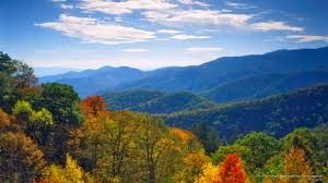 free mountain fall desktop backgrounds.  Desktop Related Tags Great Smoky Mountains Wallpaper With Free Mountain Fall Desktop Backgrounds