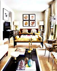 Long Living Room Furniture Placement Furniture Magnificent Image Long Narrow Living Room How Arrange