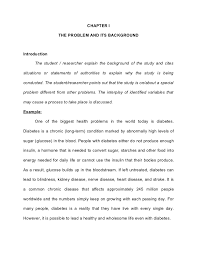 Dissertation Proposal Structure Pinterest