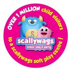 Image result for scallywags fort dunlop