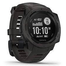 Best Garmin Watch Fenix Forerunner And Vivo Compared
