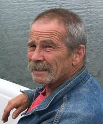 obituary for walter hill send flowers kindersley munity funeral home crematorium