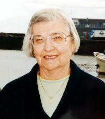 Beatrice Smith Obituary - Brampton, ON
