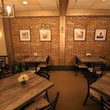 Interior Design Pittsburgh Pa Adorable Sugar And Smoke Restaurant Pittsburgh PA OpenTable
